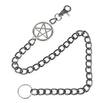 řetěz Pentagram, FALON