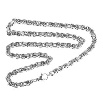 obojek ETNOX - king's chain, ETNOX
