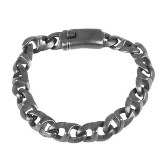 náramek ETNOX - Anchor Chain, ETNOX