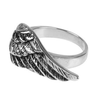 prsten ETNOX - Wing, ETNOX
