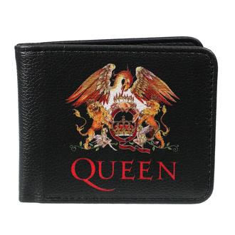 peněženka QUEEN - CLASSIC - WALQUE03