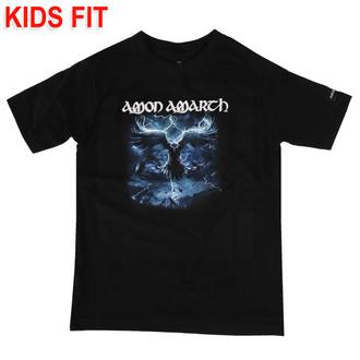 tričko dětské Amon Amarth - Raven's Flight - Metal-Kids, Metal-Kids, Amon Amarth