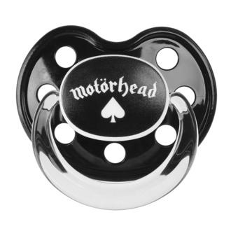 dudlík Motörhead - Logo - Metal-Kids, Metal-Kids, Motörhead