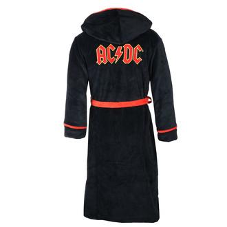 župan AC/DC - Logo - ROCK OFF, ROCK OFF, AC-DC