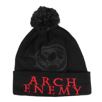 kulich Arch Enemy - Winter, NNM, Arch Enemy