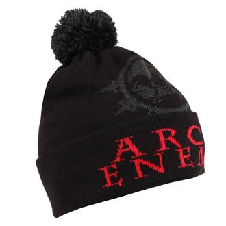 kulich Arch Enemy - Winter, NNM, Arch Enemy