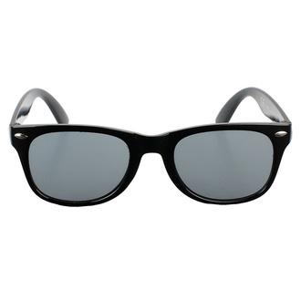 sluneční brýle METALSHOP - UV, METALSHOP
