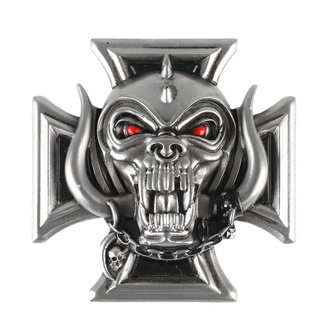 magnet Motörhead - Iron Cross - B5386S0