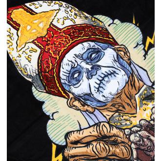 ručník (osuška) Ghost - Papa - BTGH2 - POŠKOZENÝ, NNM, Ghost