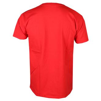 tričko pánské KADAVAR - 3 Henchmen - NUCLEAR BLAST, NUCLEAR BLAST, Kadavar