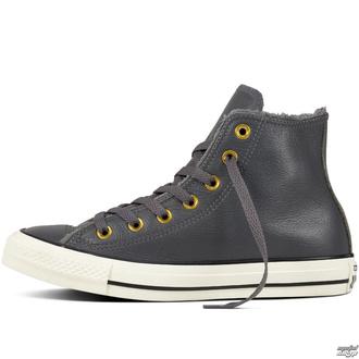 boty dámské (zimní) CONVERSE - Chuck Taylor All Star - C557927 - POŠKOZENÉ- BH059