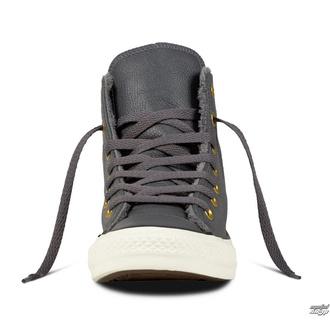 boty dámské (zimní) CONVERSE - Chuck Taylor All Star - C557927, CONVERSE