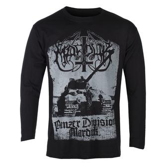 tričko pánské s dlouhým rukávem Marduk - Panzer Division Marduk 2020 - RAZAMATAZ, RAZAMATAZ, Marduk