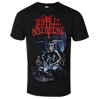 tričko pánské Impaled Nazarene - Tol Cormpt Norz Norz Norz - RAZAMATAZ, RAZAMATAZ, Impaled Nazarene