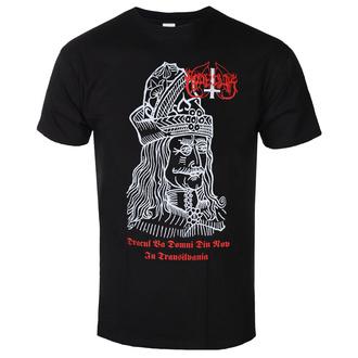 tričko pánské Marduk - Dracul - RAZAMATAZ, RAZAMATAZ, Marduk