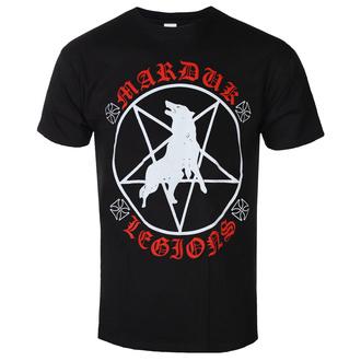 tričko pánské Marduk - Marduk Legions - RAZAMATAZ, RAZAMATAZ, Marduk