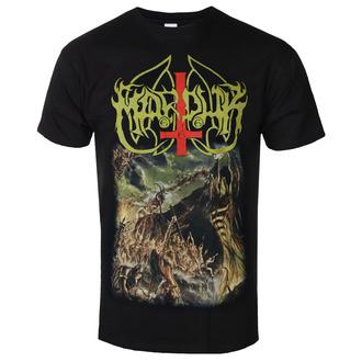 tričko pánské Marduk - Opus Nocturne - RAZAMATAZ, RAZAMATAZ, Marduk