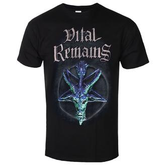 tričko pánské Vital Remains - Forever Undergroun - RAZAMATAZ, RAZAMATAZ, Vital Remains