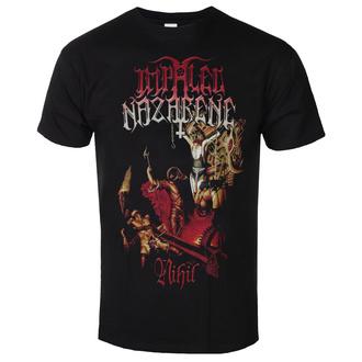 tričko pánské Impaled Nazarene - Nihil - RAZAMATAZ, RAZAMATAZ, Impaled Nazarene