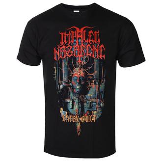 tričko pánské Impaled Nazarene - Latex Cult - RAZAMATAZ, RAZAMATAZ, Impaled Nazarene