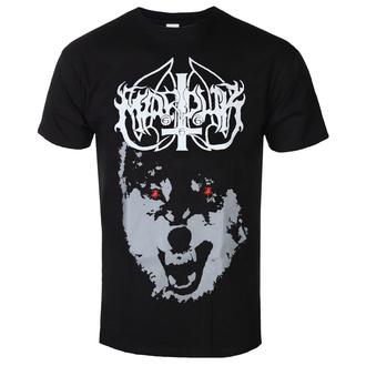 tričko pánské Marduk - Marduk Wolves 1990 - RAZAMATAZ, RAZAMATAZ, Marduk