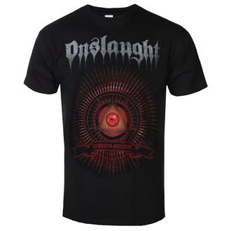 tričko pánské Onslaught - Generation Antichrist - RAZAMATAZ, RAZAMATAZ, Onslaught