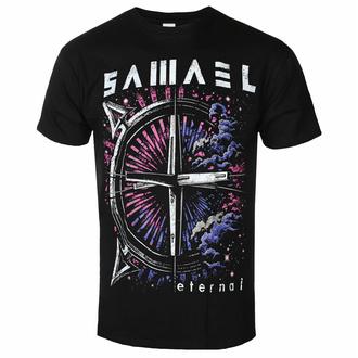 tričko pánské Samael - Eternal - ART WORX, ART WORX, Samael