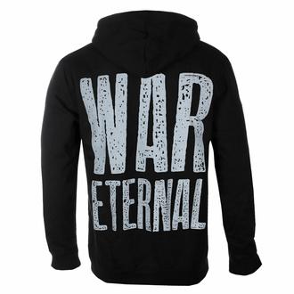 mikina pánská Arch Enemy - Symbol War - ART WORX - 087778-001