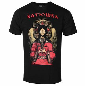 tričko pánské BATUSHKA - PREMUDROST - PLASTIC HEAD, PLASTIC HEAD, Batushka