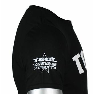 tričko pánské TOOL - CLASSIC LOGO - PLASTIC HEAD, PLASTIC HEAD, Tool