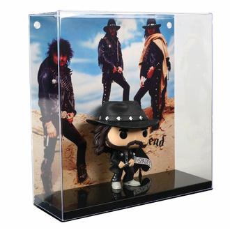 figurka Motörhead - POP! - Ace of Spades, POP, Motörhead