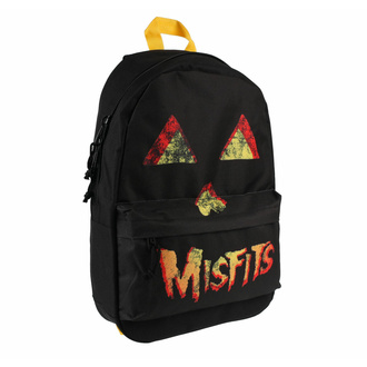 batoh MISFITS - PUMPKIN, NNM, Misfits