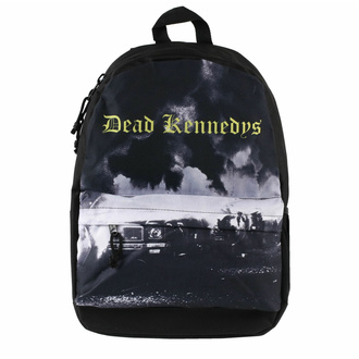 batoh DEAD KENNEDYS - FRESH FRUIT - RSDKENFF01