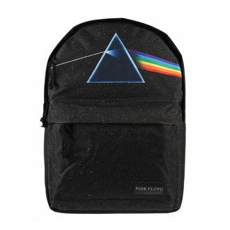 batoh PINK FLOYD - THE DARK SIDE OF THE MOON - DPPFDSM01