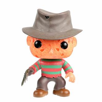 figurka Noční můra z Elm Street - POP! - Freddy Krueger - FK2291