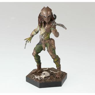 figurka (dekorace) Predator - Falconer Predator - EAMOAUG172674 - POŠKOZENÁ - MA563