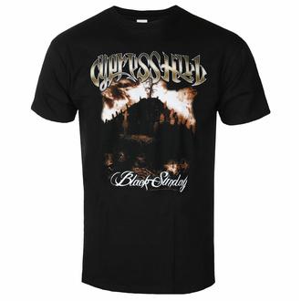 tričko pánské CYPRESS HILL - Black Sunday, NNM, Cypress Hill