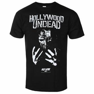 tričko pánské HOLLYWOOD UNDEAD - Compare Me To None, NNM, Hollywood Undead