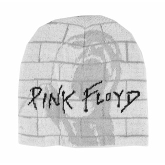 kulich Pink Floyd - The Wall -  LOW FREQUENCY, LOW FREQUENCY, Pink Floyd