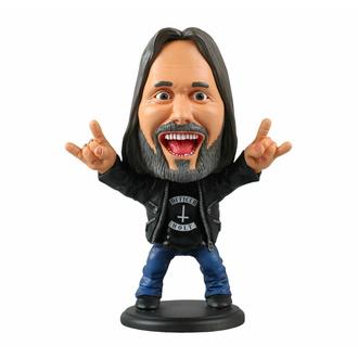 figurka Slayer - Gary Holt, NNM, Slayer