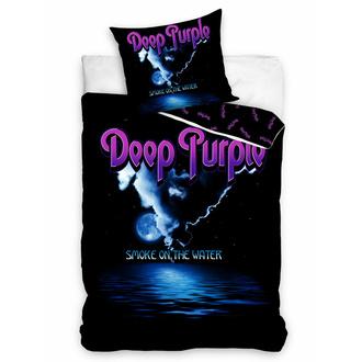 povlečení DEEP PURPLE, NNM, Deep Purple