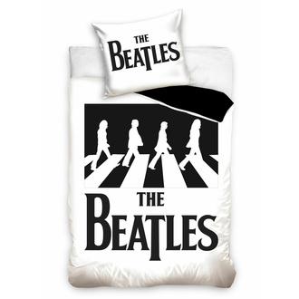 povlečení THE BEATLES, NNM, Beatles