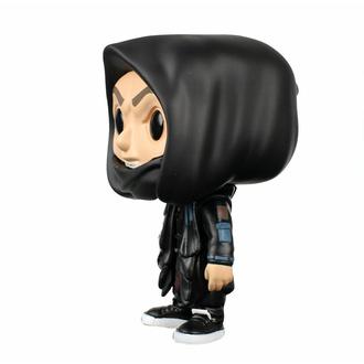 figurka Slipknot - POP! - Sid Wilson, POP, Slipknot