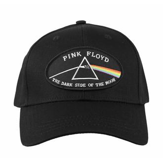 kšiltovka Pink Floyd - DSOTM - ROCK OFF, ROCK OFF, Pink Floyd