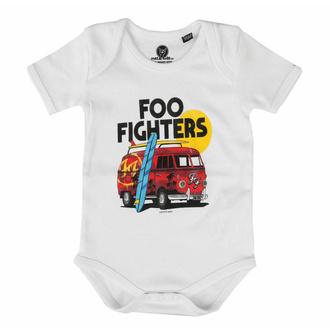body dětské Foo Fighters - (Van) - multicolour - Metal-Kids, Metal-Kids, Foo Fighters