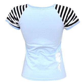 tričko dámské Girl 6, NOIZZ