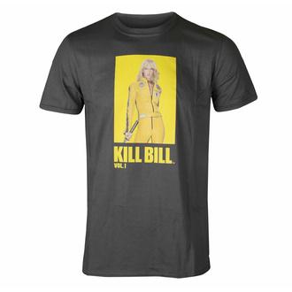 tričko pánské KILL BILL - Logo, NNM, Kill Bill