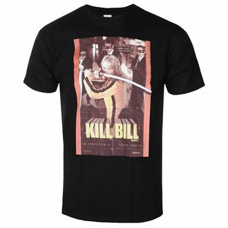 tričko pánské KILL BILL - SWORD, NNM, Kill Bill