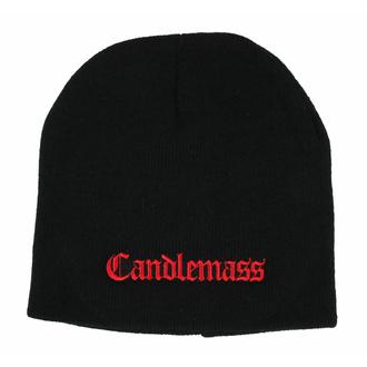 kulich CANDLEMASS - LOGO - RAZAMATAZ, RAZAMATAZ, Candlemass