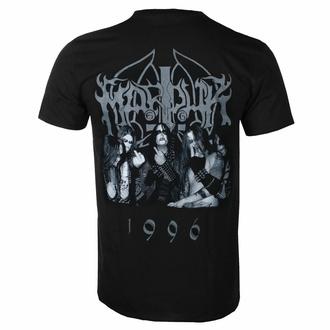 tričko pánské MARDUK - GERMANIA 1996 - RAZAMATAZ - ST2456